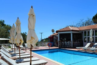 filokalia apartments in skiathos